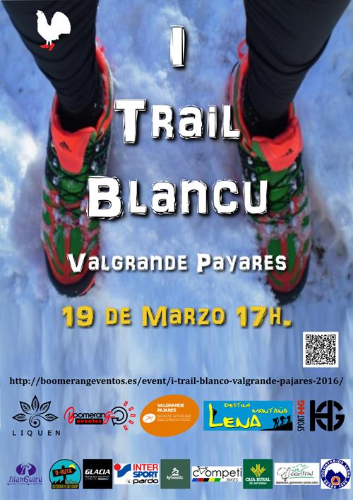 Trail Blanco 01