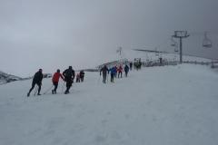 Trail Blanco 03