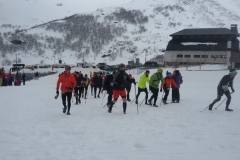 Trail Blanco 04