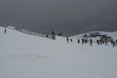 Trail Blanco 05