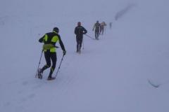 Trail Blanco 10