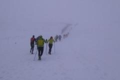 Trail Blanco 11