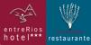Hotel EntreRios