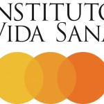 Instituto Vida Sana